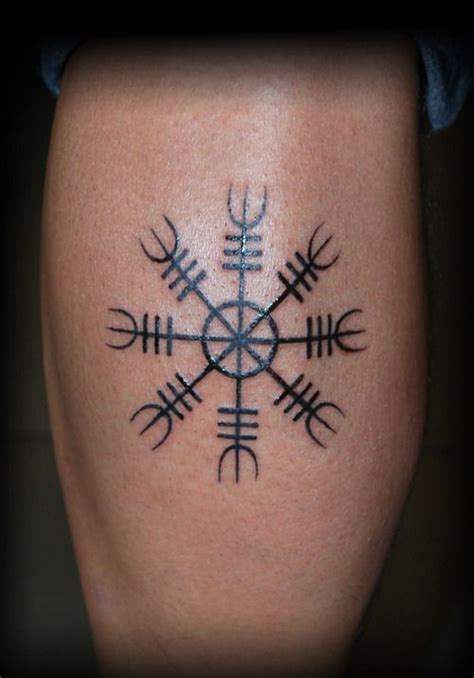 viking rune tattoo designs norse ideas norse