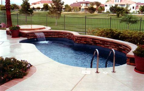 small inground pool designs fiberglass pools nj fiberglass inground pool niagara