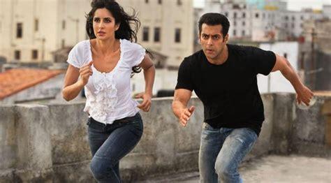 film eksyen romantis 6 film terbaik salman khan celeb bintang com