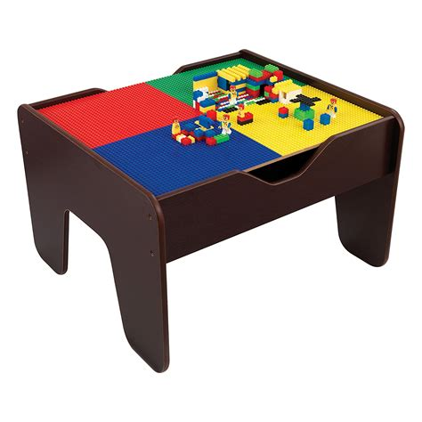 kid craft table activity table learn baby play board toddler laugh