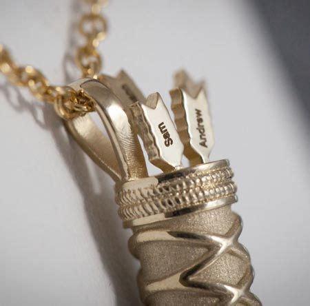 Custom Jewelry by Custom Jewelry Design Your Own Jewelry Custommade