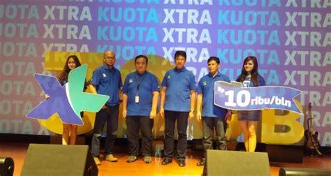 Xk Xtra Combo 30gb 30hari xl luncurkan paket xtra combo baru harga ceban dapat 30 gb jabar publisher