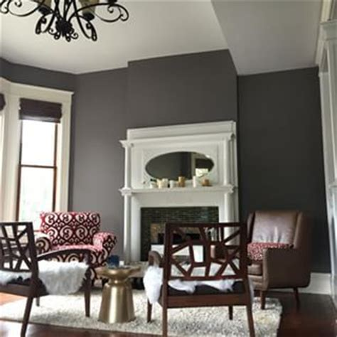 mink paint color mink sw 6004 sherwin williams just got this color for