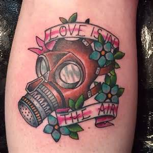 tattoo shops fort collins 17 best tattoos images on awesome tattoos