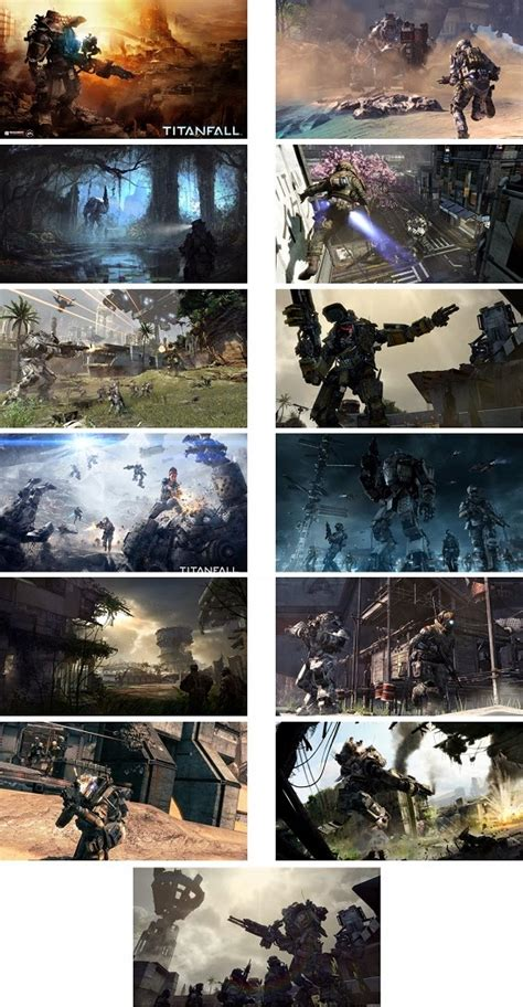 qmobile titan themes download titanfall theme for windows 7 and 8 8 1 ouo themes