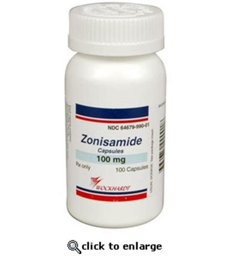 zonisamide side effects in dogs zonisamide 100mg per capsule