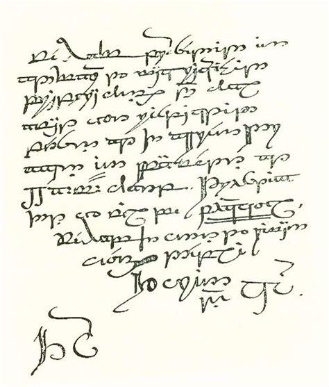 Letter Hobbit dalpuri thorin s letter to bilbo the contract written in