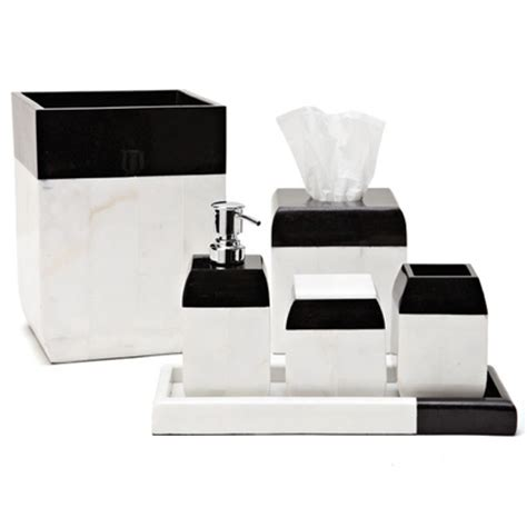 white and black bathroom accessories black and white bathroom accessories uk image mag