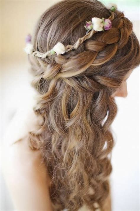 beautiful hairstyles design hot stylish and beautiful hairstyles nail art and