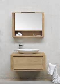 meuble sous lavabo d angle versailles 21 2myhealth info