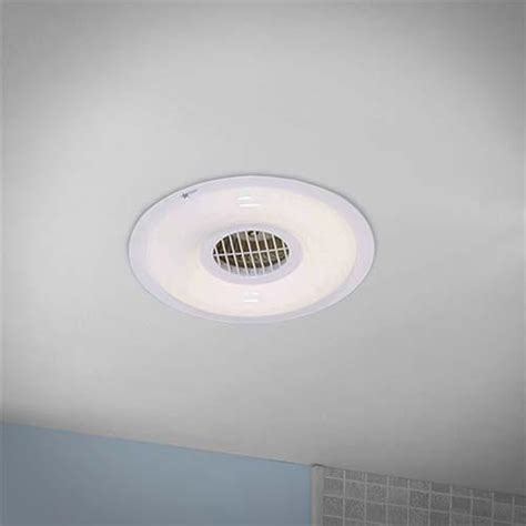 addvent bathroom extractor fans bright star round bathroom extractor fan light livecopper