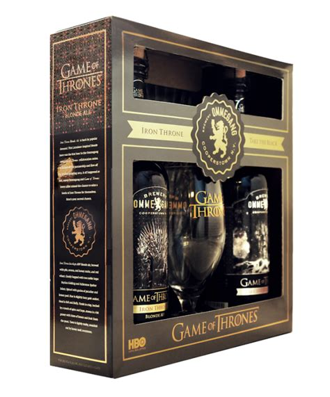 game of thrones gifts fantasy geek gifts for lord of the rings game of thrones