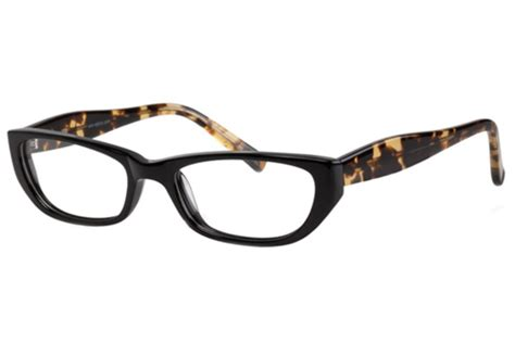 eco 1058 eyeglasses free shipping go optic sold out
