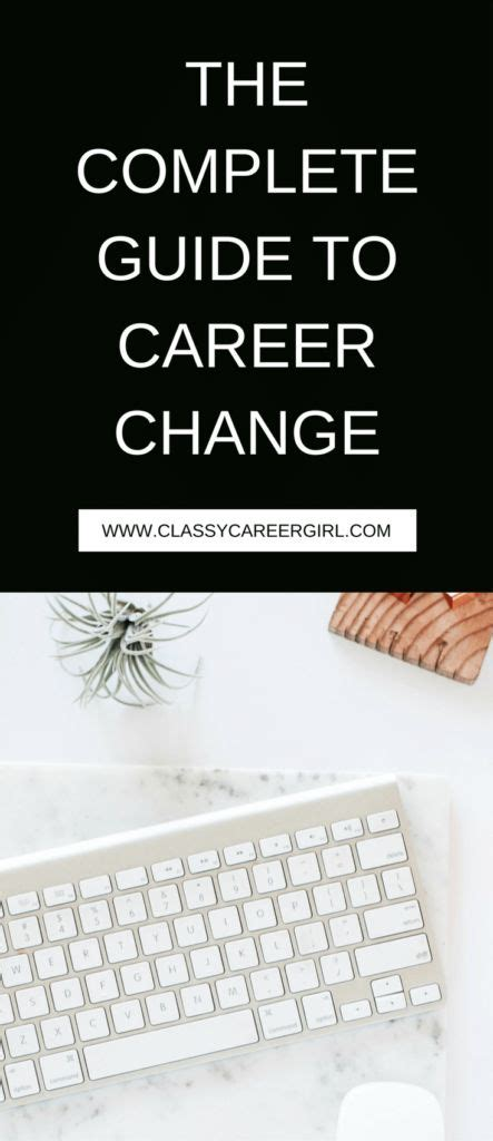 the insider s guide to and career change learn how to beat the market write the resume and smash it at interviews volume 1 books career infographic the complete guide to career change