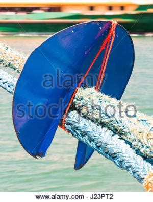 boat mooring south wales ship mooring ropes in sydney new south wales australia