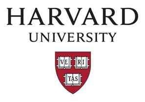 harvard logo harvard symbol meaning history and evolution