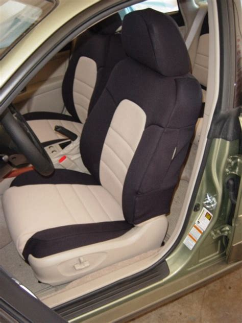 subaru seat covers outback subaru seat cover gallery