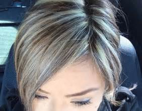 hair color for black salt pepper color wants to go blond color to camouflage gray hair google search hair