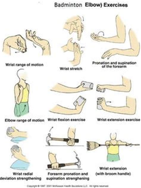 play tennis forever a physiotherapist s guide to keeping fitter younger and healthier ebook 1000 images about badminton forever on pinterest