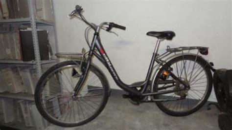bici usate torino porta palazzo ecco tutte le bici rubate recuperate a porta palazzo 1