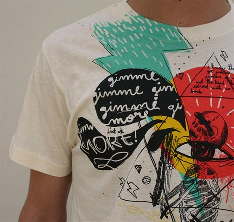 reviews for design by humans gimme gimme gimme t shirt design by humans t shirt review