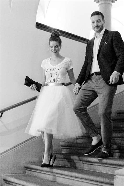 Hochzeit S by Standesamtliche Hochzeit In Z 252 Rich Friedatheres