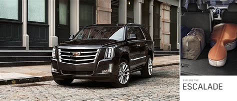 West Palm Cadillac by New And Used Cadillac Dealer Near Fort Lauderdale