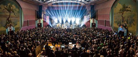 boulder theater insiders guide discotech