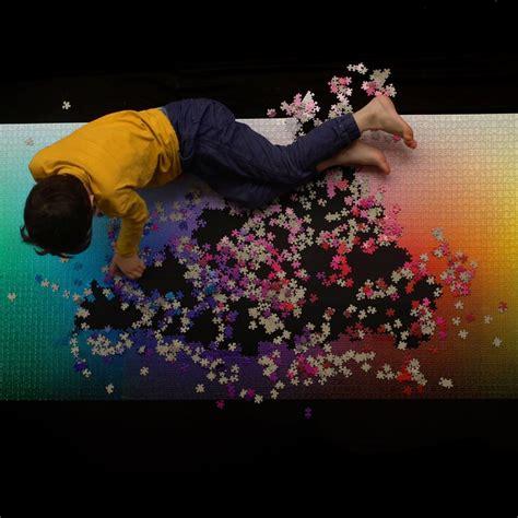 sublime color sublime gadgets 5000 colors puzzle sublime gadgets