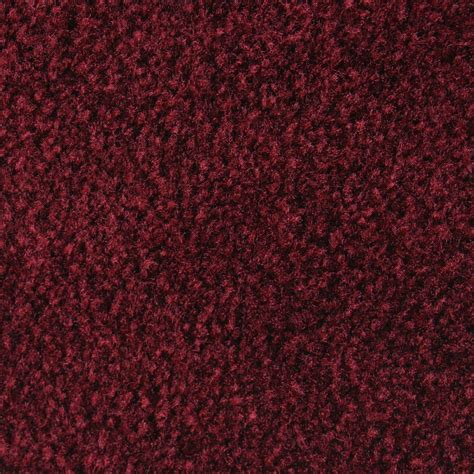 carpet tradeshow resources