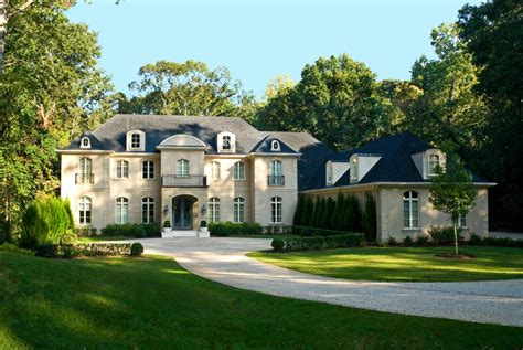 Paran Homes by Featured Home Stunning Buckhead Estate Betsy Akers