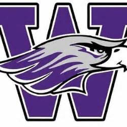 Of Wisconsin Whitewater Mba Ranking by 2015 Season Preview 25 Uw Whitewater Division Iii Tennis