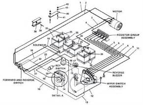solved wiring diagram wiring schematic i m looking for a fixya