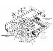 Wiring Diagram Schematic Im Looking For A