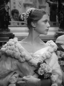 68 best fashion in film images on Pinterest | Classic