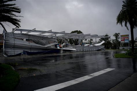 hurricane boats orlando hurricane irma pounds florida extent of damage not yet