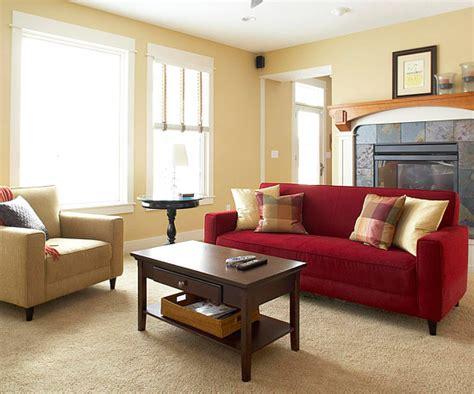 arrange living room furniture awkward space 3 step makeover arrange a multipurpose living room