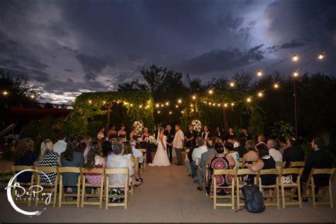 Desert Botanical Garden Weddings 187 Desert Botanical Garden Weddings