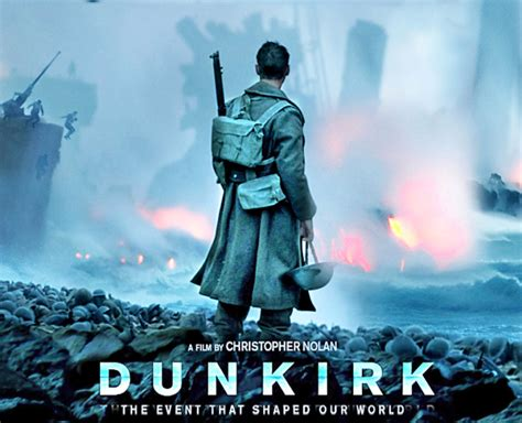 dunkirk film izle dunkirk 2017 t 252 rk 231 e dublaj izle full hd izle