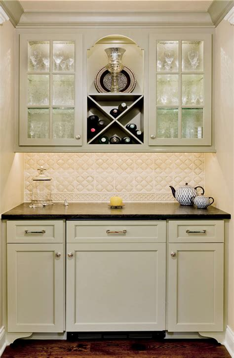 Touch Of Gray Benjamin Moore by Interior Design Ideas Home Bunch Interior Design Ideas
