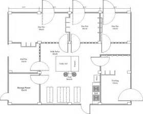 barn plans critter housing n more pinterest