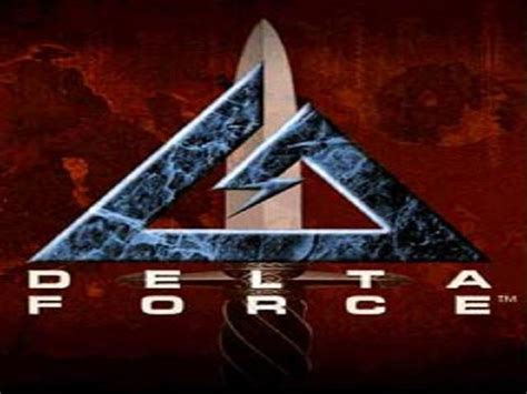delta force game for pc free download full version download delta force 1 game free for pc full version