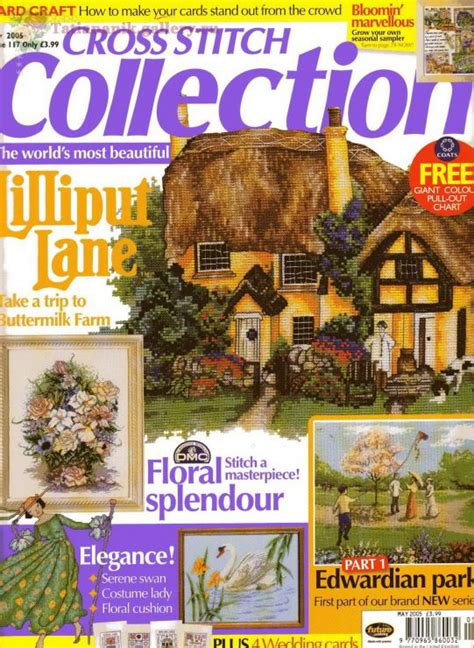 Majalah Cross Stitch Gold Issue 110 74 best majalah images on punto croce cross stitch books and cross stitch magazines