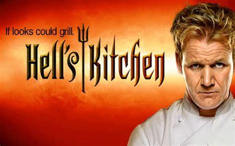 gordon ramsays hells kitchen open calls auditions free