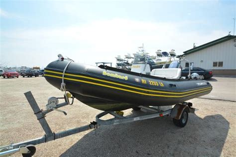 old zodiac boat models zodiac rib 17 boats for sale