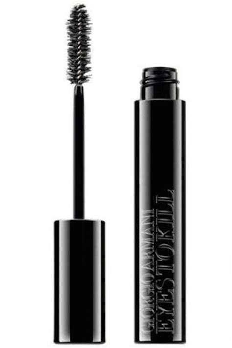 which mascara is the best lashes are in bloom the best mascara of 2015