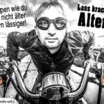 Motorradfahren Mit 60 Jahren by Geburtstagsspr 252 Che F 252 R M 228 Nner