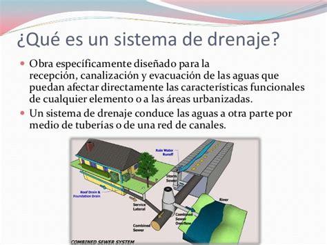 sistema de aguas de la ciudad de mexico adeudos search by sistema de drenaje profundo de la ciudad de mexico