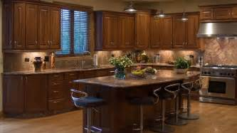 Kitchen Cabinet Photo Gallery Kitchen Cabinets Bathroom Vanity Cabinets Advanced Cabinets Corporation Cabinetry Maple