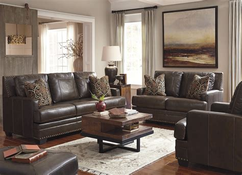 antique living room furniture sets corvan antique living room set from 6910338